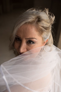 wedding - untitled-08490