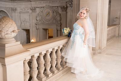 wedding - untitled-08498