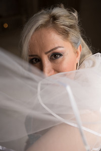 wedding - untitled-08486