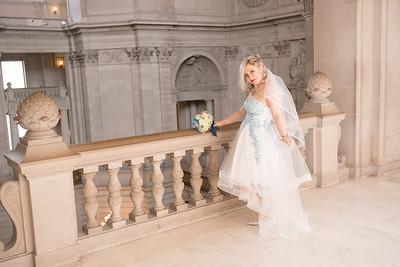 wedding - untitled-08493