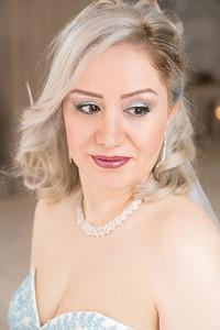 wedding - untitled-08466