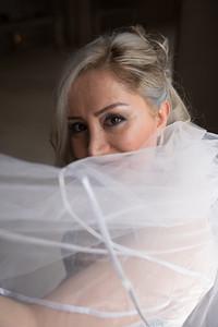 wedding - untitled-08487