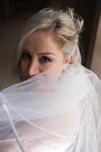 wedding - untitled-08488