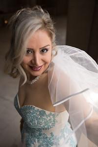 wedding - untitled-08483