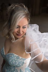 wedding - untitled-08477