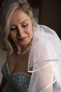 wedding - untitled-08481