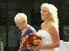 30Sgretchens pics of wedding 010