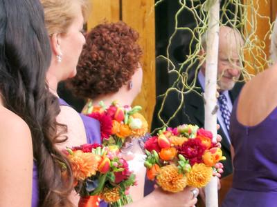 gretchens pics of wedding 014