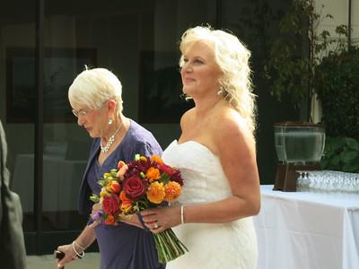 gretchens pics of wedding 010