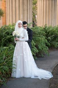 Wedding -01334