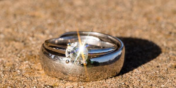 Wedding -01397