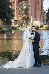 Wedding -01309