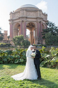 Wedding -01245