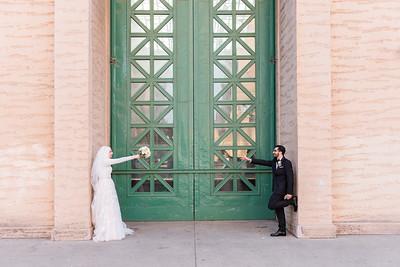 Wedding -01350