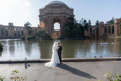 Wedding -01234