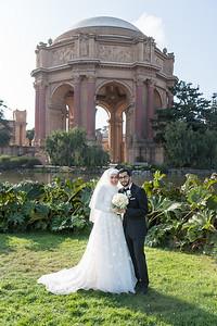 Wedding -01243