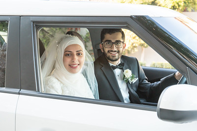 Wedding -01470