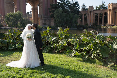 Wedding -01255