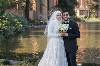 Wedding -01297