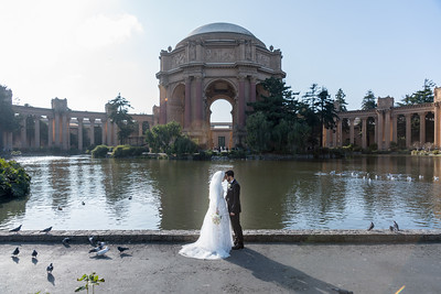 Wedding -01233