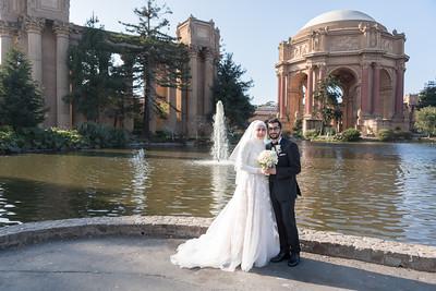 Wedding -01282