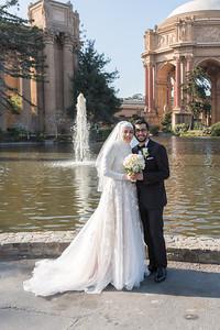 Wedding -01285