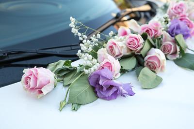 Wedding -01464