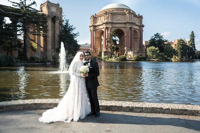 Wedding -01283