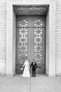 Wedding -01345-Edit