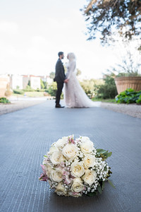 Wedding -01367