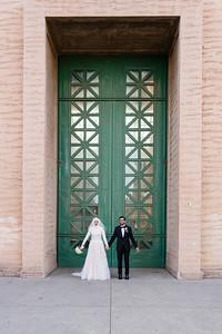 Wedding -01345