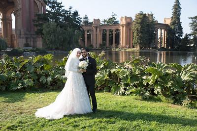 Wedding -01240
