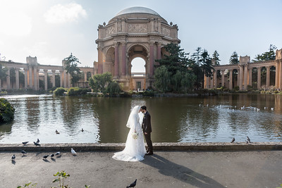 Wedding -01232