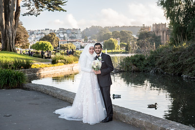 Wedding -01441