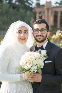 Wedding -01275