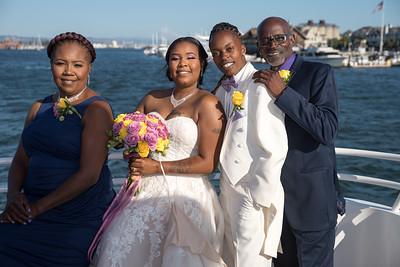 Wedding -03755