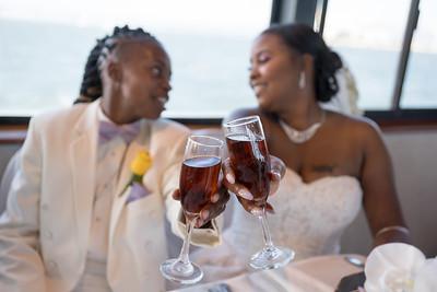 Wedding -03881