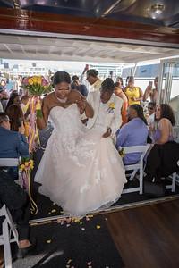 Wedding -03710