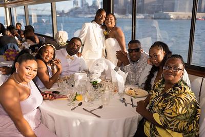 Wedding -03937