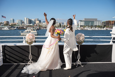 Wedding -03734