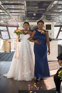 Wedding -03633
