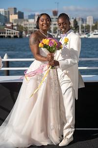 Wedding -03740