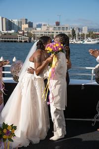 Wedding -03692