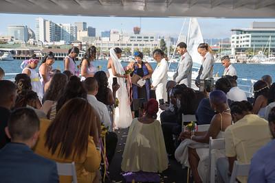 Wedding -03651