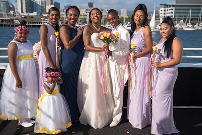 Wedding -03744