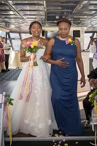 Wedding -03634