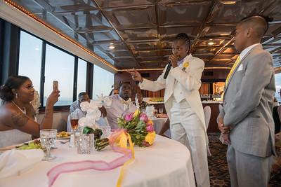 Wedding -04161