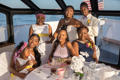 Wedding -03948