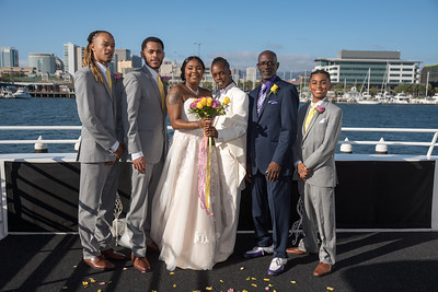 Wedding -03747
