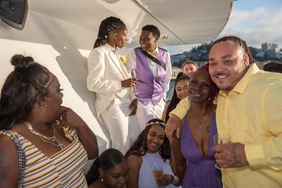 Wedding -03932